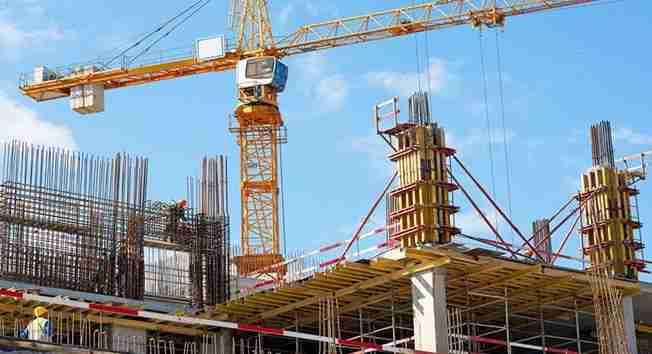 طرح اقدام ملی مسکن و انحصار مالکیت