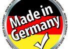 حمایت آلمان از صنایع راهبردی