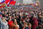 سیاست های تشویقی افزایش جمعیت در روسیه اقتصاد مقاومتی