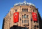 بحران بانکی ترکیه