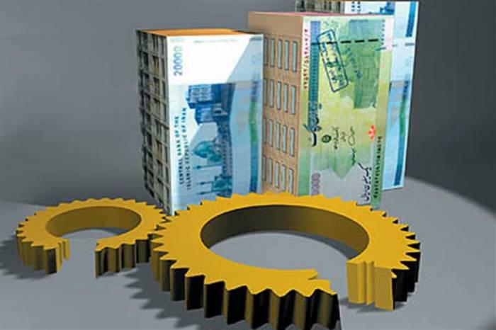 تامین مالی برپایه عواید قرارداد