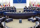 محدودیت اتحادیه اروپا بر واردات محصولات کشاورزی