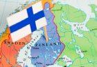سیاست های افزایش جمعیت فنلاند پیری جمعیت نرخ باروری اقتصاد مقاومتی