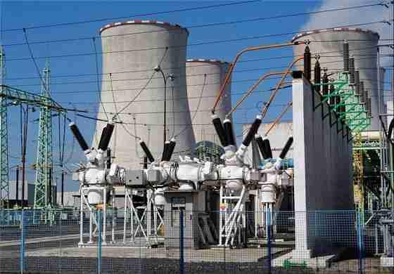 یارانه پنهان مصرف انرژی صنایع