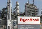 تجربه صنعت پالایش آمریکا در تکمیل زنجیره ارزش نفت