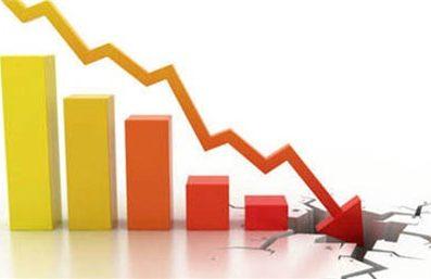 بحران بانکی آمریکا