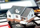 مالیات فعالیت های اختلالزا و عایدی سرمایه