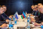 نفت روسیه جایگزین نفت ایران در پالایشگاه استار آذربایجان