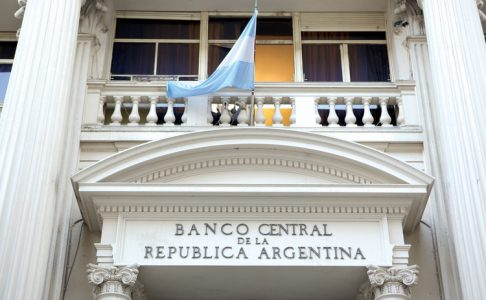 Central-Bank-of-Argentina-