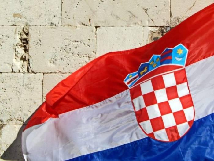 بحران جمعیتی کرواسی نرخ باروری سیاست های خانواده اقتصاد مقاومتی