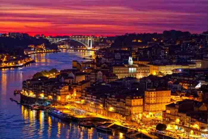 بحران پیری جمعیت پرتغال نرخ باروری فروپاشی اقتصادی اقتصاد مقاومتی