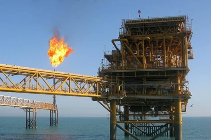 پیشی گرفتن مصرف از تولید گاز طبیعی تا سال 1404