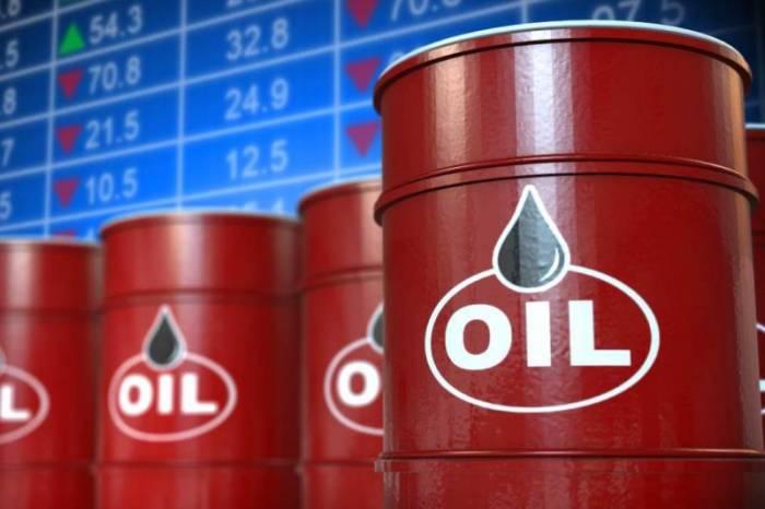 عرضه نفت در بورس با چه موانعی روبروست؟