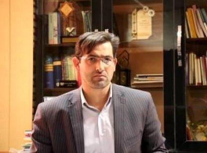 رامین صادقی - مبارزه با قاچاق کالا