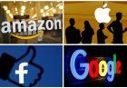شرکتهای بزرگ آمریکایی قانون مالیاتی جدید فرانسه