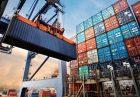 کنسرسیومهای صادراتی صادرات به عراق