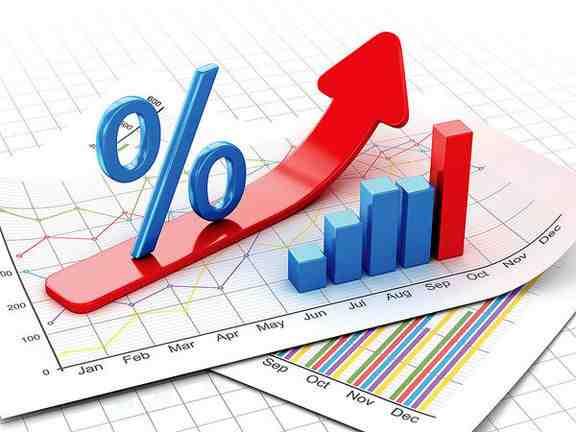 اوراق سازی بدهی دولت