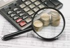فرار مالیاتی نظام مالیاتی