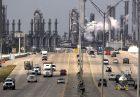 تامین سوخت حمل و نقل هند با ساخت پتروپالایشگاه