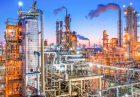چرا پالایش نفت خام صنعتی سودآور و راهبردی است؟