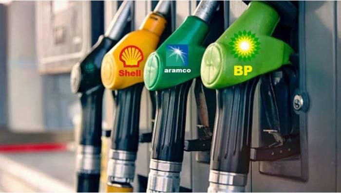 ورود شرکتهای تولیدکننده نفت به خردهفروشی فرآورده
