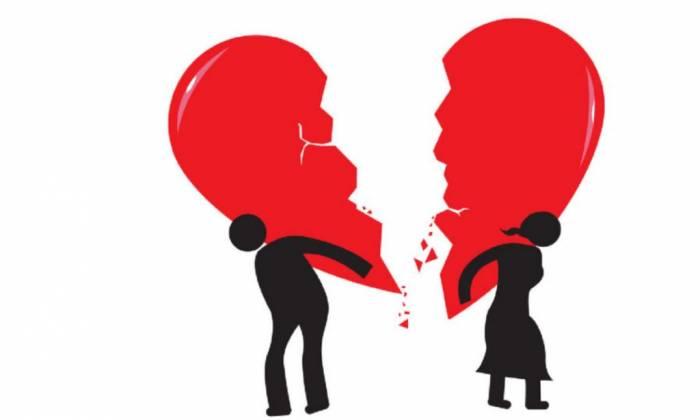 پیری جمعیت نرخ ازدواج اقتصاد مقاومتی