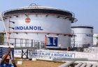 سرمایهگذاری 28 میلیارد دلاری شرکت نفت هند در صنعت پتروپالایش