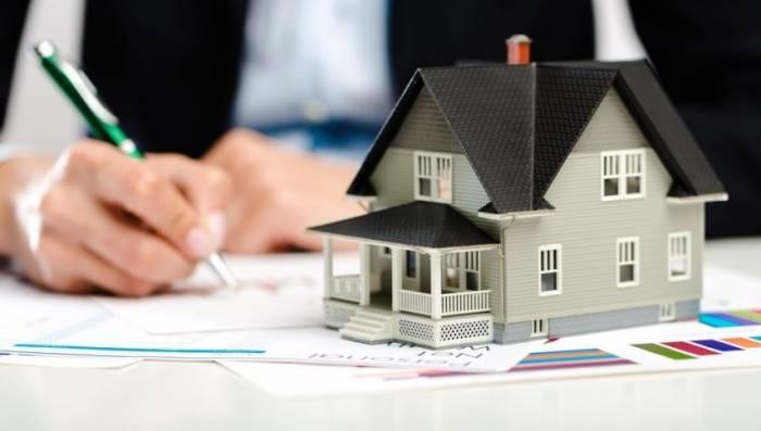 ثبت معاملات مسکن در سامانه در کشور هند