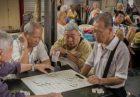 پیری جمعیت سنگاپور امید به زندگی اقتصاد مقاومتی