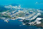 احداث پالایشگاه استار آذربایجان در مجاورت پتروشیمی ترکیه