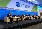 کشورهای توسعه یافته سازمان همکاری و توسعه اقتصادی نابرابری ثروت