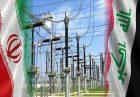 سنکرون سازی برق ایران و عراق
