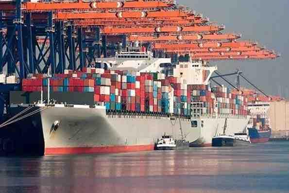 قانون تجارت ایران
