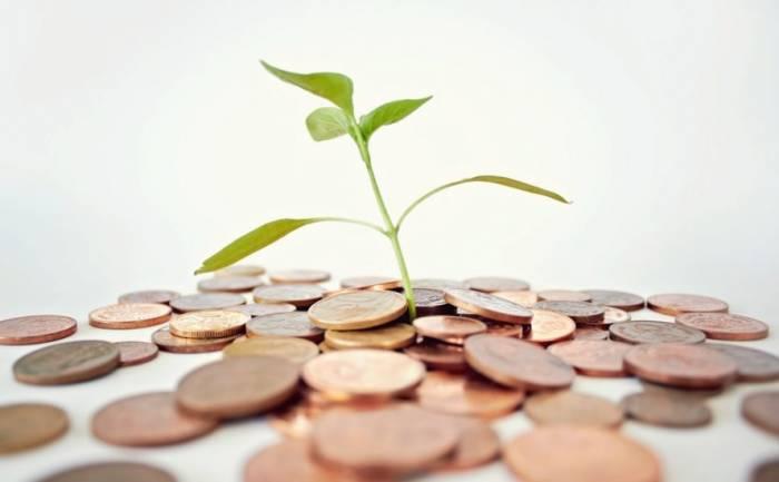 پول و رشد اقتصادی