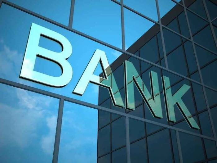 طرح بانکداری شیکاگو