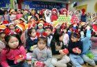 کودکان کره جنوبی کارمندی نیروی کار پیری جمعیت اقتصاد مقاومتی