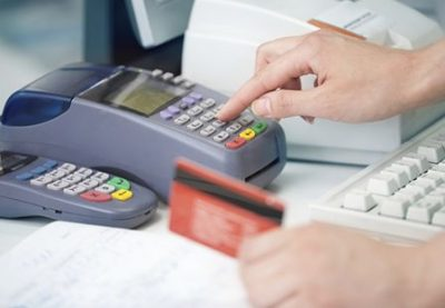 شفافیت تراکنشهای بانکی