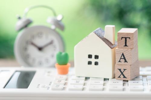 مالیات بر سوداگری بریتیش کلمبیا کانادا