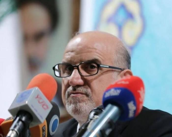 40 میلیارددلار سرمایهگذاری در پتروشیمی ایران
