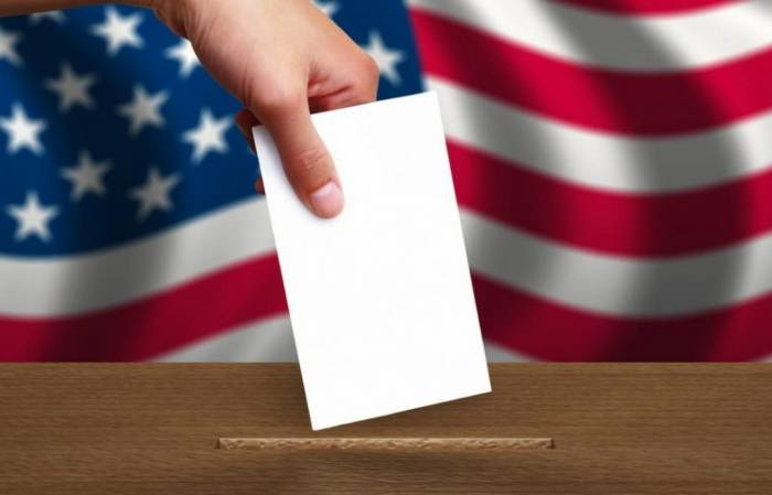 جمعیت انتخابات آمریکا اقتصاد مقاومتی