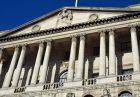بانک مرکزی کنترل تورم