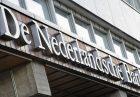 بانک مرکزی هلند ذخیره طلا در داراییهای خارجی