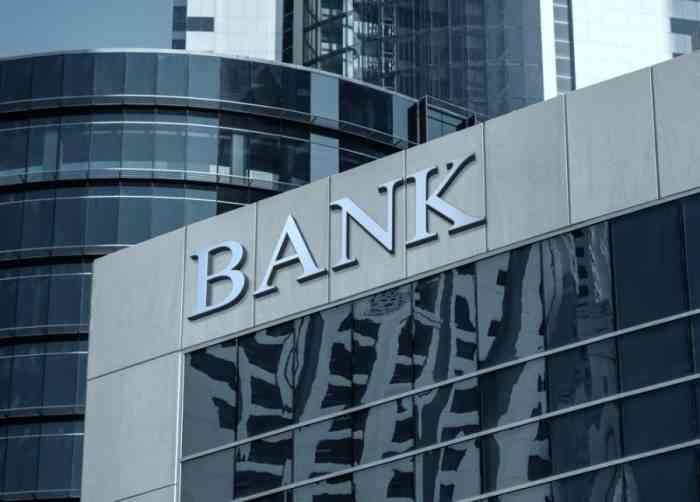 تمرکز بانک مرکزی بر کنترل تورم