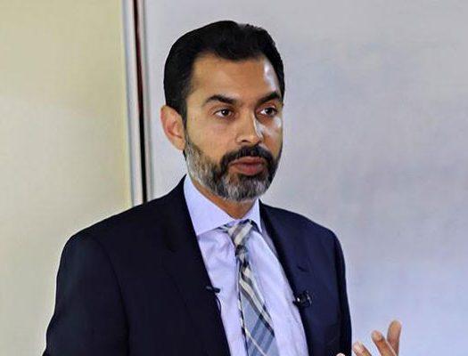 رئیس بانک مرکزی پاکستان وام از IMF
