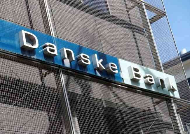 نظارت بر مبادلات مالی و مبارزه با پولشویی در اروپا