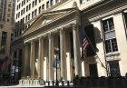 همکاری دولت و بانک مرکزی