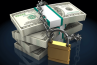 کنترل جریان سرمایهداری سوداگری