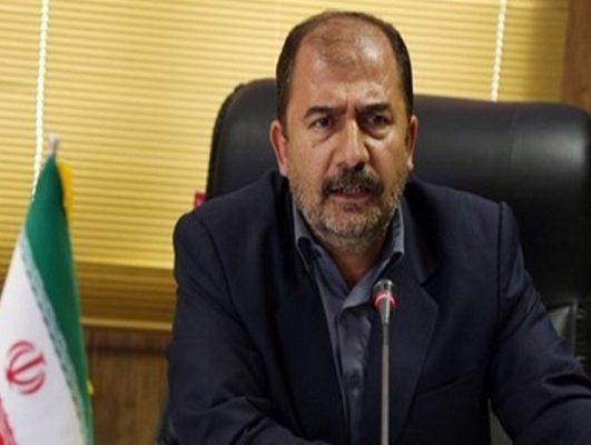 حامد قادرزاده - هدایت نقدینگی به سمت تولید