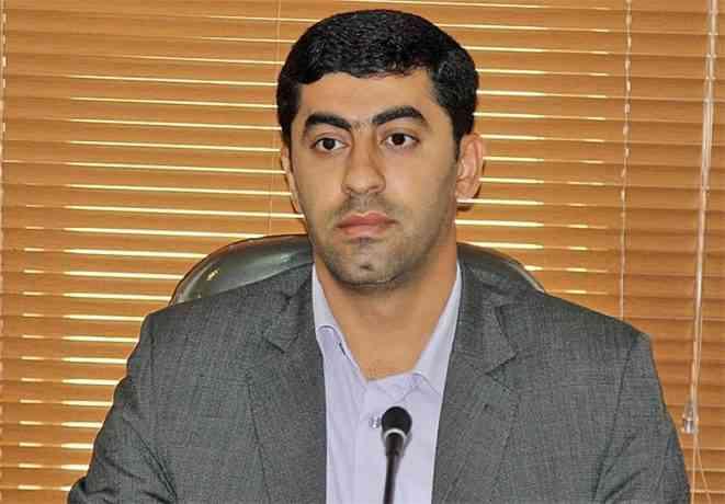 حمدالله کریمی - حذف سود مرکب از تسهیلات بانکی