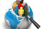 سیاستگذاری جمعیت